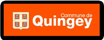 Quingey